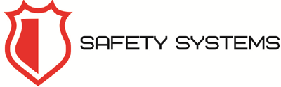 SafetySystems