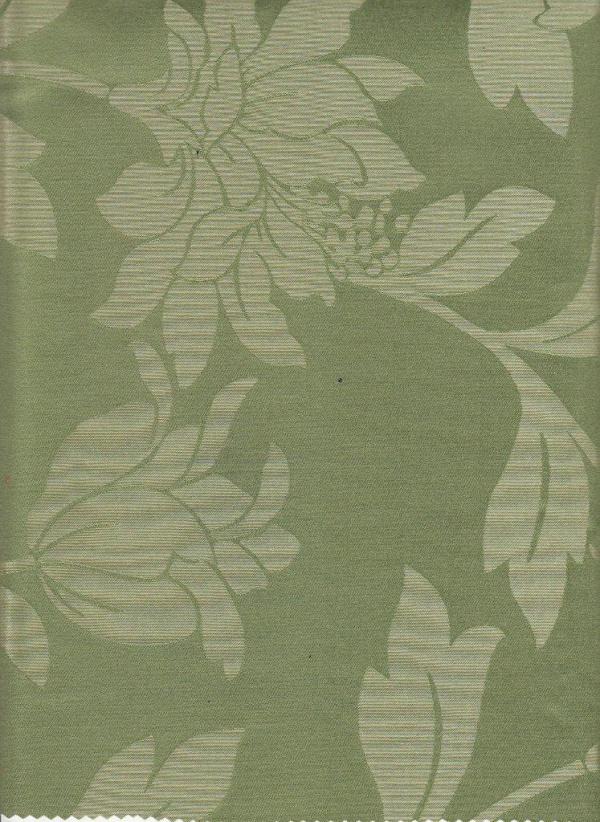 Римские шторы ткань Celine сливовый