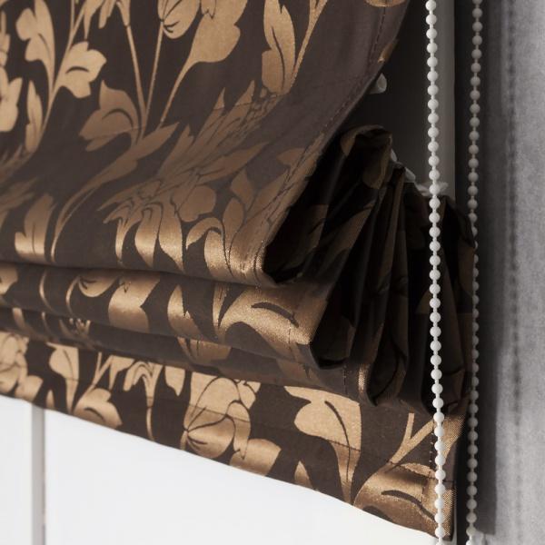 Римские шторы ткань Celine
