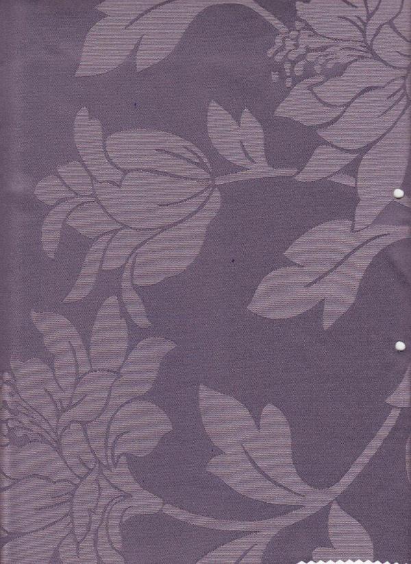 Римские шторы ткань Celine травяной