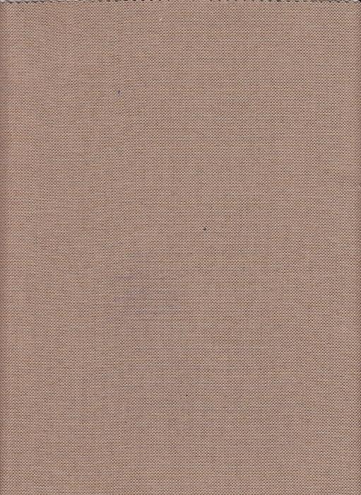 Diana светло-коричневый