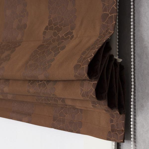 Римская штора Jessica