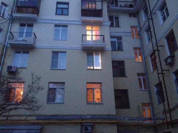 Рулонные шторы не по размерам