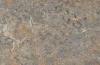 Натуральный линолеум Granada 3405