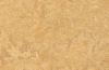 Натуральный линолеум Van Gogh 3173