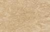 Натуральный линолеум barley 2707