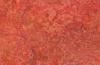 Натуральный линолеум fiery fantasy 3416