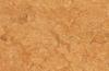 Натуральный линолеум Sahara 3174