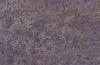 Натуральный линолеум lavender field 3422