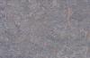 Натуральный линолеум arabesque 3123