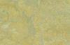 Натуральный линолеум green melody 3413