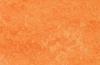 Натуральный линолеум orange sorbet 3241