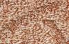 Ковровое покрытие GORA  283
