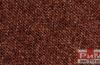 Ковровое покрытие  COLORADO 48