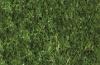 Искусственная трава 9504 Balta Ibiza Verde