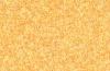 Коммерческий линолеум 1219-1