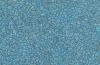 Коммерческий линолеум 1231-1