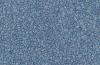 Коммерческий линолеум 1232-1