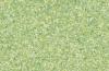 Коммерческий линолеум 1218-1