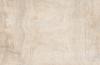 Керамогранит Estima, коллекция Brigantina, арт.  BG00 1