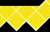 Тротуарная плитка для слабовидящих в Самаре